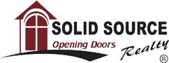 Solid Source - Kevin Polite | HausZwei Homes | Modern Living