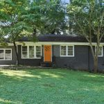 3193 Beech Drive Decatur 30032 in Meadowbrook Acres