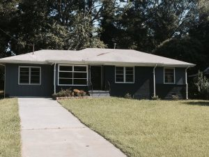 3236 Beech Dr Meadowbrook Acres HausZwei Homes Kevin Polite Solid Source Realty Inc