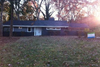 Mid Century HausZwei Homes Midway Woods Kevin Polite Solid Source Realty, Inc.