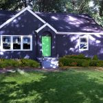 1545 Deerwood Midway Woods Dearborn Park HausZwei Homes Rental