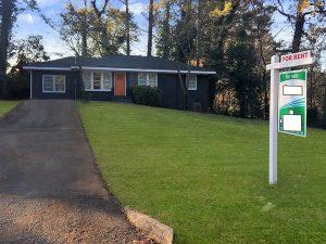 3193 Beech Meadowbrook Acres Belvedere Park HausZwei Homes Kevin Polite