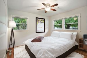 3267 Bonway Drive Decatur Meadowbrook Acres Belvedere Park Decatur House For Rent bedroom