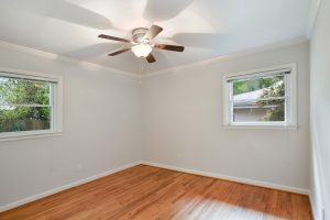 3267 Bonway Drive Decatur Meadowbrook Acres Belvedere Park Decatur House For Rent