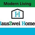 HausZwei Homes Kevin Polite