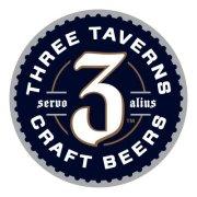 Three-Taverns-Brewery-logo