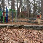 Dearborn Park Decatur