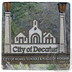 Decatur Homes For Sale Kevin Polite Solid Source Realty, Inc.