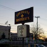 Louisiana Bistreaux Decatur