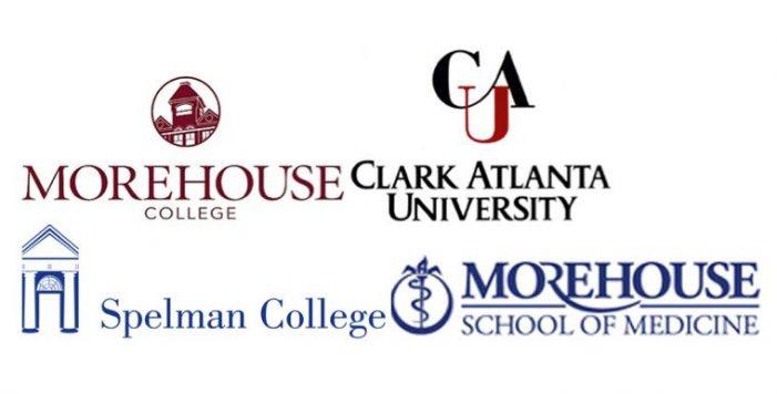 Atlanta University Center HBCU