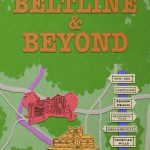 Beltline and Beyond Vine City
