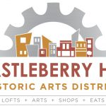 Castleberry Hill Historic Arts District