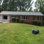 3187 Bonway Decatur Belvedere Park/Meadowbrook Acres