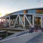 Phillips Arena