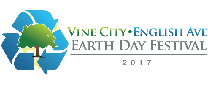Vine City Earth Day Festival English Ave