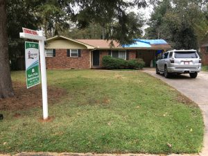 Meadowbrook Acres Homes For Sale