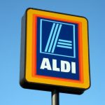 Aldi Decatur Crossing Kevin Polite Solid Source Realty