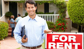 Do You want to be A Landlord