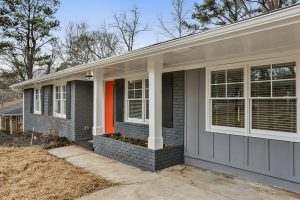 Belvedere Park Meadowbrook Acres Decatur Home For Rent Decatur Home for Sale