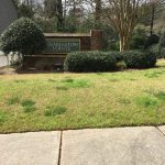 2358 Charleston Pointe East Atlanta Kevin Polite Solid Source Realty Inc