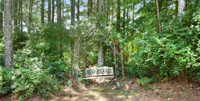 gazebo Stone Mountain Southland 5883 Gateway Blvd Stone Mountain Kevin Polite Solid Source Realty