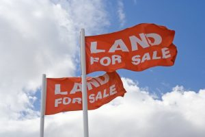 Vacant Land For Sale Decatur, GA 30032 We Buy Land