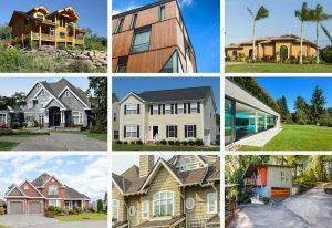 How to handle multiple rental properties