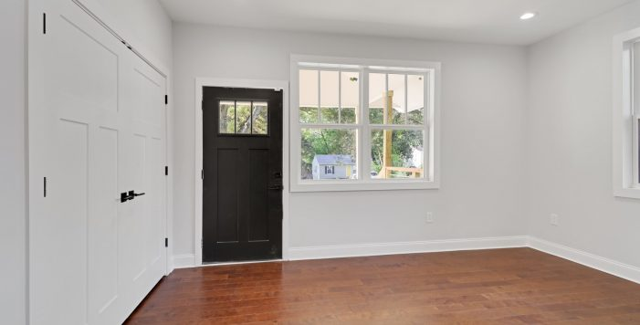 engineered wood floors 3573 Orchard Circle Decatur Peachcrest Belvedere Park Homes For Sale New Construction