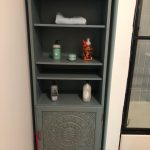 bathroom cabinet 3573 Orchard Circle New Construction Decatur New Homes hauszwei homes