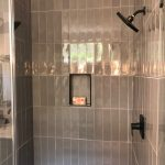 vertical shower tile 3573 Orchard Circle New Construction Decatur New Homes hauszwei homes