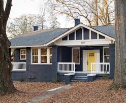 Westview Atlanta is one of the hottest real estate markets in Atlanta