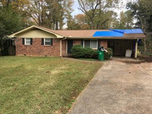 How to buy Investment Property in Decatur, Atlanta Cascade, Collier Heights and Sylvan Hills