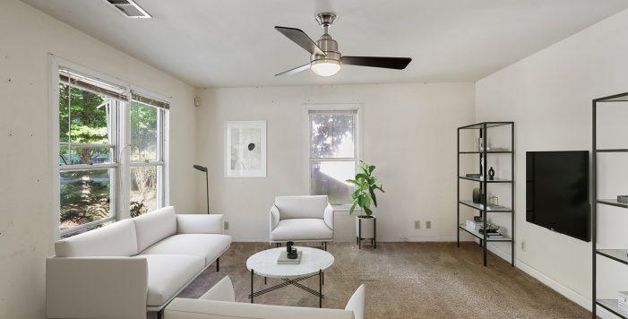 East Atlanta Village 1382 Sargent Ave Investor Fixer-Upper