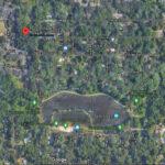 Pine Lake Stone Mountain Real Estate Land for Sale