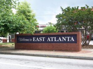 East Atlanta Village Real Estate
